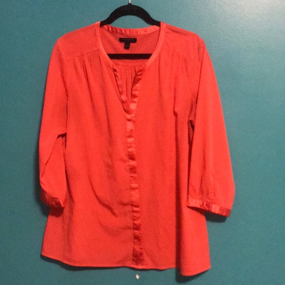 Banana Republic Tops - Banana Republic tunic